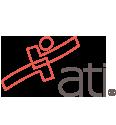 atinee.com